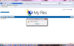 [HAP+][v8] My Files-firefox1.png