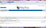 [HAP+][v8] My Files-firebug.png