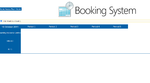 [v7.5] Booking System Updates-no-bookings.png