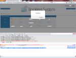 JSON troubleshooting-booking-firebug.png