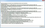 Silverlight version unfriendly error when unauthorised-error.jpg