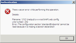 Setting HAP Application Permissions web.config Error - Line 242-screen-shot-2012-02-08-11.39.44.png