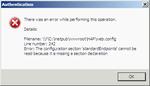 Setting HAP Application Permissions web.config Error - Line 242-screen-shot-2012-02-08-11.39.44.png