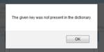 [v7.10] non-English filenames/ encoding issue?-capture3.png
