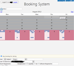 [HAP+][v8] - ALPHA 2-booking-system.png