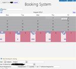 [HAP+][v8] - ALPHA 2-booking-system.png
