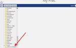 Creating Folders confusion-new-folder02.png