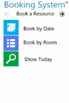 Mobile Theme Ideas-booking-system-white.png