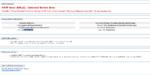 HAP V8 initial install error-hap2.png