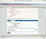 setting up helpdesk-hap1.jpg