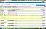 [HAP+ v9.2] Various AJAX glitches with MyFiles-debug-1.png