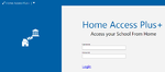 2 Problems with Home Access Plus V9.2-hap-logon-screen.png