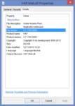 HAP+ 9.7 upgrade link on codeplex site-capture.png