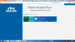 Problems with Groups for tabs on Home Access Plus-homepage.png