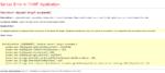 Logon Tracker Historic Logs Error-error.png