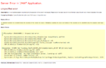 Adding Active Directory User Lists problem-2014-08-14_11-24-50.png