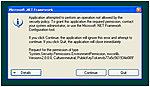 Home Access Plus+-error1.jpg
