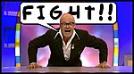 Updates for ProDesktop - where to get them?-harry-hill-fight-ap-wdc5.jpg