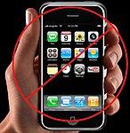 Anti-Virus Software-iphone7-copy.jpg