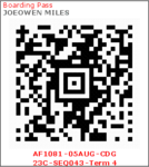 blogs/jom/attachments/20210-my-iholiday-pass.png