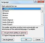 blogs/kevin_lane/attachments/13965-disable-office-2010-grammar-spell-checker-language.jpg