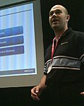 blogs/synack/attachments/6799-edit-roadshow-2010-auckland-vmware.jpg