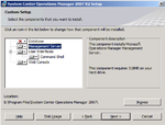 blogs/thescarfedone/attachments/12647-system-centre-operations-manager-2007-server-2008-r2-sql-cluster-2008-r2-scom5.png