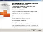 blogs/thescarfedone/attachments/12840-how-system-centre-configuration-manager-part-2-installation-post-1-1219731375.jpg