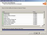 blogs/thescarfedone/attachments/12842-how-system-centre-configuration-manager-part-2-installation-post-1-1219735234.jpg