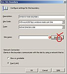 blogs/thescarfedone/attachments/13113-how-system-centre-configuration-manager-part-3-initial-configuration-sccm2.jpg
