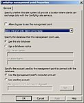 blogs/thescarfedone/attachments/13116-how-system-centre-configuration-manager-part-3-initial-configuration-sccm5.jpg