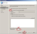 blogs/thescarfedone/attachments/13120-how-system-centre-configuration-manager-part-4a-os-images-get-started-sccm11.jpg