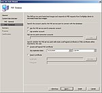 blogs/thescarfedone/attachments/13121-how-system-centre-configuration-manager-part-4a-os-images-get-started-sccm12.jpg