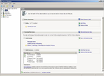 blogs/thescarfedone/attachments/13514-using-sso-single-sign-remote-desktop-thin-clients-ts1.png