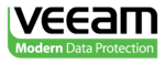 blogs/zag/attachments/22659-stable-ict-systems-schools-veeam_modern_data_protection_logo.png