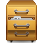 blogs/zag/attachments/22832-managing-total-storage-schools-archive-icon.png