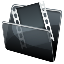 Name:  HP-Video-Folder-icon.png