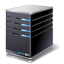 Name:  Home-Server-icon.png