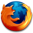 cms/attachments/11442-firefox.png.html