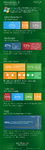 cms/attachments/11468-mashwork_windows_infographic.png.html