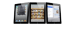 cms/attachments/11759-ipad2_ios5_hero_print.png.html