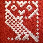 cms/attachments/13084-bbcmicrologo.jpg.html
