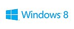 cms/attachments/13247-windows-8-logo-big-1-.jpg.html