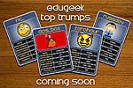 cms/attachments/7920-top-trumps-sample-3.jpg.html