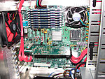 groups/members-servers-home-picture7807-worklog27.jpg