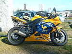 groups/motorbikes-all-things-2-wheeled-picture6642-r6-way-valencia.jpg