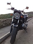 groups/motorbikes-all-things-2-wheeled-picture9041-pics-my-honda-cbf500.jpg