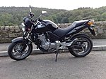 groups/motorbikes-all-things-2-wheeled-picture9042-pics-my-honda-cbf500.jpg
