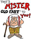 groups/old-farts-picture6659-mr-old-fart-350.jpg