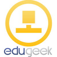 Group for ALL EduGeek Moderators
